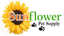 holistic pet supply store, tempe, arizona
